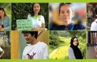Phản ứng Của Một Số Bloggers Việt Nam Sau Phiên Xử Người Yêu Nước Ngày 26/8/2014