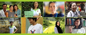 2014 AUG 27 buihang-bloggers-danlambao.jpg 300