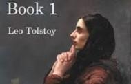 Nhân Lần Thứ 186 Ngày Sinh Của Léon Tolstoi: Phục Sinh Truyện Tình Bất Hủ Của Tolstoi