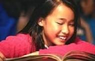 La Réussite Scolaire des Vietnamiens en France: Hiếu Học và Thành Công của Giới Trẻ bên Pháp