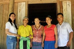 2014 AUG 5 Gia đình ông Lý Văn Dinh.jpg300