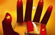 Dang Phuong Nghi:  S.O.S., Le Vietnam En Danger De Génocide Et D'annexion Par La Chine