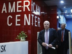 2014 AUG 9 John McCain & Sheldon Whitehouse.300