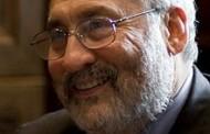 Joseph E. Stiglitz: The Age of Vulnerability --- Bất ổn Cá Nhân Và Bất Công Xã Hội Làm Kinh Tế Thất Bại