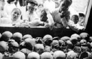 VIDEO: Cuộc Chiến Mậu Thân 1968 --- Các Tranh Luận Trong Nội Bộ Đảng CSVN Về 1968