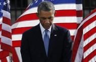 Obama Sẽ Làm Gì ở Syria?