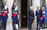 Chờ Đợi Gì Trong Hội Nghị Quốc Tế Paris Về ISIS?