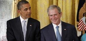 2014 SEP 16 obamabush-ap_300