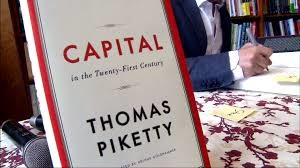2014 SEP 2 Thomas Piketty 222 .300