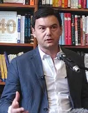 2014 SEP 2 Thomas Piketty.300