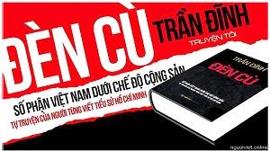 2014 SEP 20 den_cu 300_nguoiviet.online
