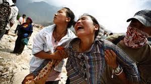 2014 SEP 27 CHINA CRISIS