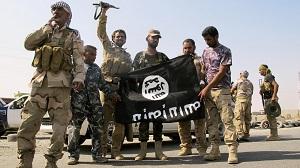 2014 SEP 5 Hoa Ky.Irak.jpg 300