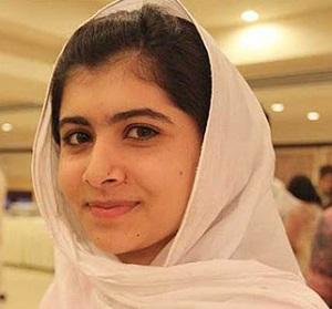 2014 OCT 10 Malala Yousafzai.jpg.300