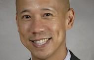Dấu Ấn Hải Ngoại: BS Tom Nguyen, Đại Học Y Khoa Texas