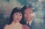 Tâm Thư Của Người Vợ Có Chồng Mang Án Tù Chung Thân: Phan Văn Thu