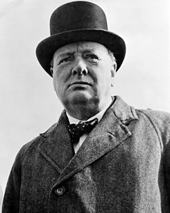 2014 OCT 22 -Sir_Winston_S_Churchill.jpg 300