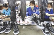 Dani Rodrik:  Are Services the New Manufactures?  Liệu Cung Ứng Dịch Vụ Có Thể Thay Cho Vai Trò Của Công Nghiệp Chế Biến Được Không?