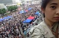 Ký Sự Của Một Thiếu Nữ Gốc Việt Tại Hong Kong
