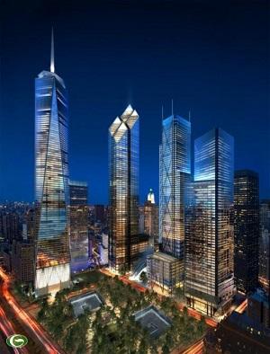 2014 NOV 3 WTC 2014.jpg300