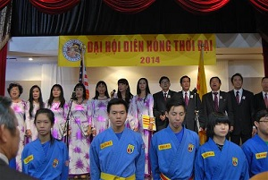 2014 NOV 4 dai-hoi-dien-hong-thoi-dai-dsc-300