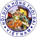 2014 NOV 4 dai-hoi-dien-hong-thoi-dai-dsc LOGO-300