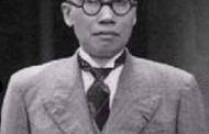 Phạm Quỳnh, Nhà Trí Thức Dấn Thân