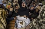 Taliban Tấn Công Trường Học Pakistan, 141 Người Thiệt Mạng, Đa số Trẻ Em