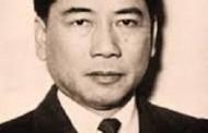 Thuyết Domino Và Chiến Tranh Việt Nam
