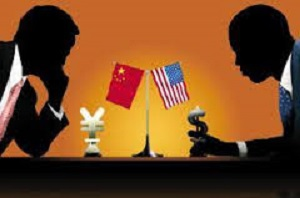 2014 DEC 2 china vs us BB 300
