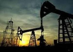 2014 DEC 5 OIL 300