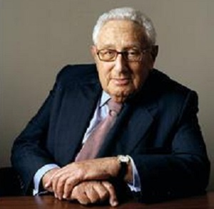 2015 JAN 12 HKISSINGER CROP 300