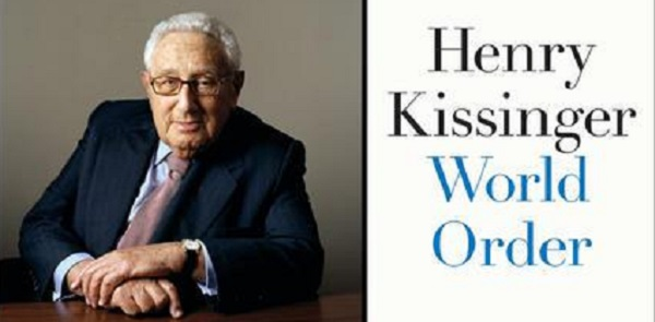 2015 JAN 12 HKISSINGER CROP 600