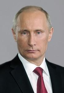 2015 JAN 15 Vladimir_Putin_-V300