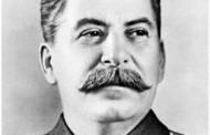 Từ Staline Tới Putin