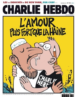 2015 JAN 19 charlie-hebdo-cover