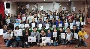 2015 JAN 31 ASEAN-650x488.jpg 300