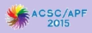 2015 JAN 31 ASEAN (ACSC.APF) 2015 300