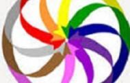 """Tuyên BỐ 2015 Của Cộng Đồng Tỏ Chức XHDS ASEAN: """"Cộng Đồng ASEAN Phục Vụ Người Dân"""""""