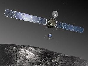 2015 JAN 4 Rosetta_300