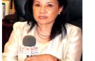 Tâm Thư Của Bà Hoàng Dược Thảo Qua Vụ Kiện Của Báo Người Việt