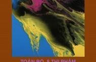 MONG MANH -- lưu nguyễn đạt: dòng thơ 50 năm