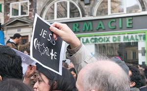 2015 jan 13 Marche_du_11_Janvier_2015,_Paris 300