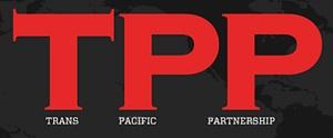 2015 FEB 11 TPP300