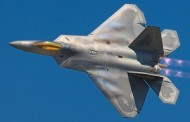 VIDEO: America Future Secrets Military Weapons F-22 Raptor& More Effective Aircrafts