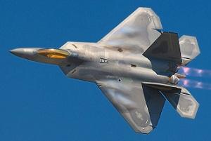 2015 FEB 26 Lockheed_Martin_F-22A_Raptor 300