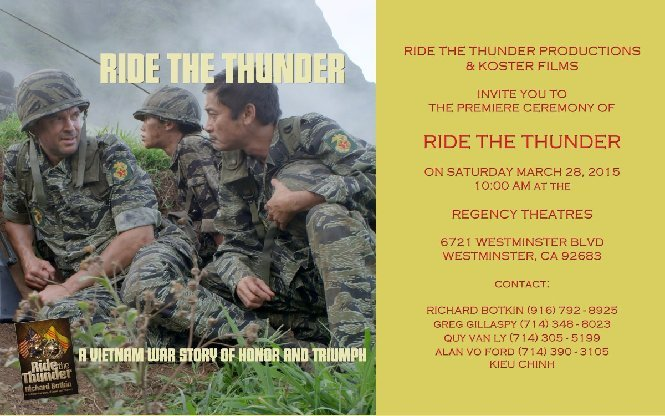 2015 FEB 26 RIDE THE THUNDER 300