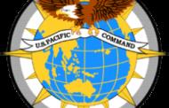 Bộ Tư Lệnh Thái Bình Dương và Đệ Thất Hạm Đội Hoa KỳTrong Chiến Lược Xoay Trục Của Mỹ