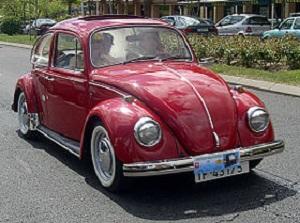 2015 MAR 14 Volskwagen_Beetle_5.jpg.300