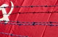 Luận Về Tháng Tư Đen Thứ 40:  Từ Uất Hận Đến Quốc Hận --- Từ Nghịch Lý của Người Việt Hải Ngoại  Đến Nhà Nước Việt Nam Côn Đồ